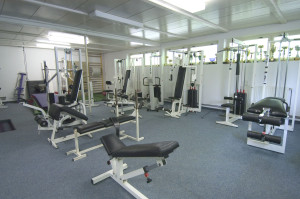 Fitnes-radovljica-bazem