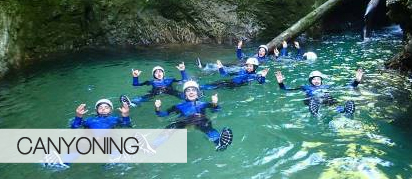 canyoning-in-slovenia