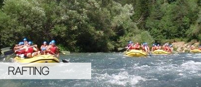 rafting-in-slovenia