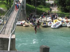 rafting-radovljica