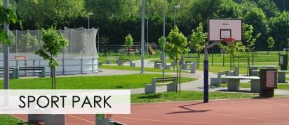 sport-park-radovljica