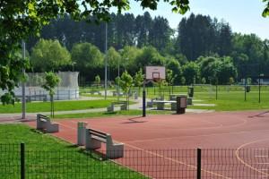 sportni-park-radovljica