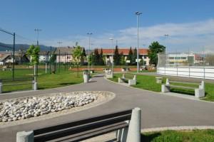 sportni-park-radovljica2