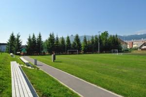 sportni-park-radovljica3