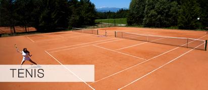 tenis-igrisca