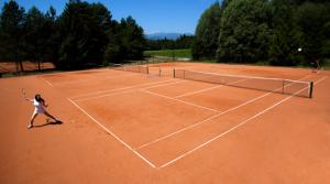 tenis-radovljica